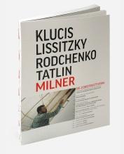 Klucis etc Milner