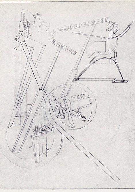 Mechanism A4